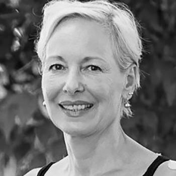 Marianne Djudic